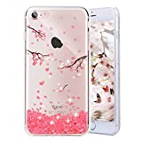 Best Iphone Cases - Enflamo TPU 3D Relief Flower Pattern Case Review