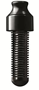 Bobble Replacement Filter, Black