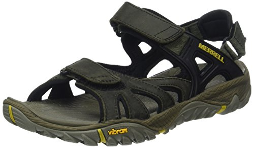 merrell-all-out-blaze-sieve-convert-men-hiking-sandals-multicolor-olive-13-uk-47-eu