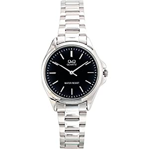 Citizen Reloj de Pulsera QA07J212Y