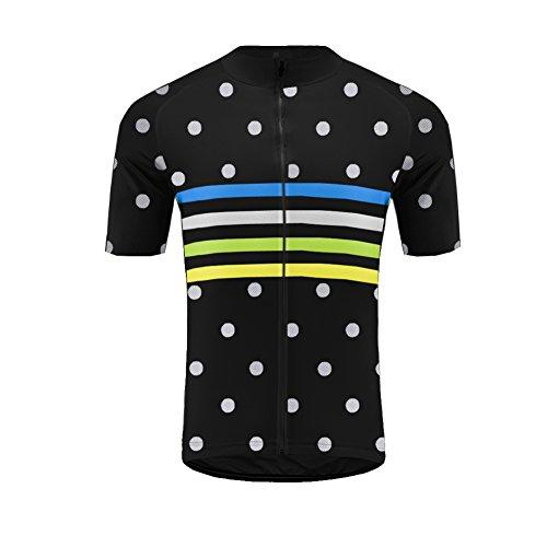 Uglyfrog #02 2018 Sommer Damen Radsport Trikots & Shirts Bike Wear Kurzarm Cycling Jersey Schnelltrocknend Sport Bekleidung