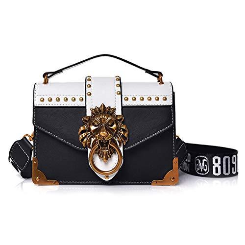 2019 Mode Schwarz B Baby Wickeltasche Gesteppte Umhängetasche Mädchen Schultertasche Mini Cross Body Damen Handtasche Kleine Tasche Clutch Classic Abendtasche Für Frau -
