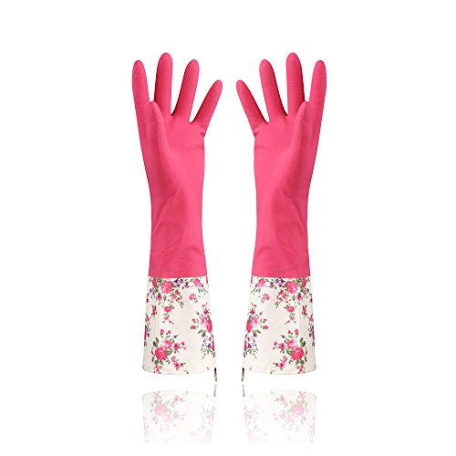 haosen-naturkautschuk-cleaning-gloves-abwasch-handschuhe-wasserdichte-handschuhe-rosa