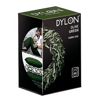 dylon-textilfarbe-200-g-olivgrun