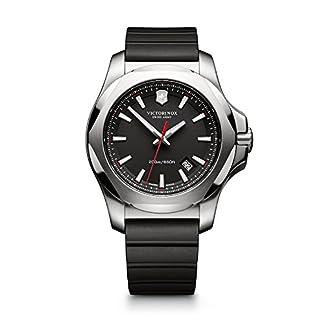 Reloj Victorinox Swiss Army para Hombre 241682.1