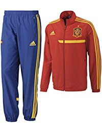 6791767f2 Amazon.es  camiseta seleccion española  Ropa