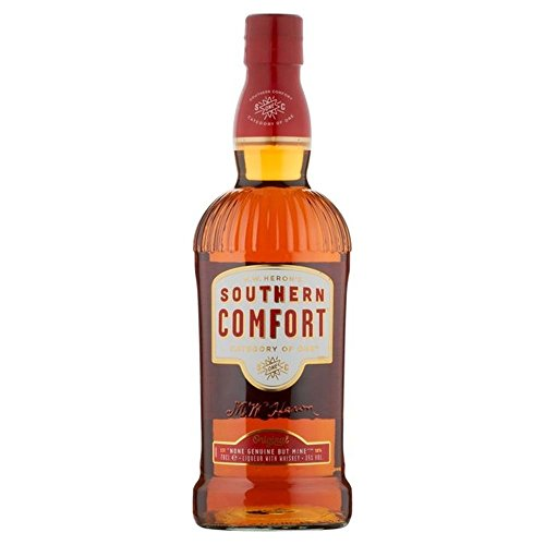 southern-comfort-70cl-packung-mit-6