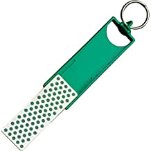 DMT Diamond Mini-Sharp - Afilador (extra fino)
