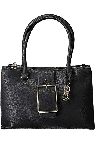 GUESS JEANS BS709509 Bolso Mujer NERO BLACK UNI