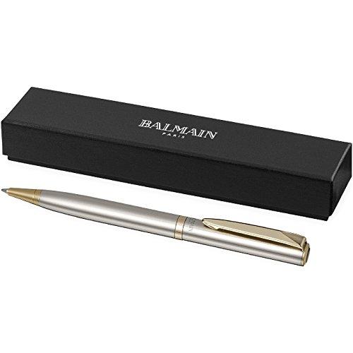 balmain-hercule-ballpoint-pen-gold