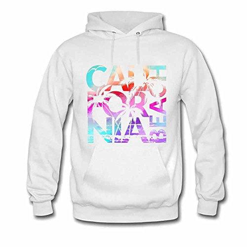 womens-california-beach-lettering-logo-t-shirt-hoodie-sweatshirts-xl