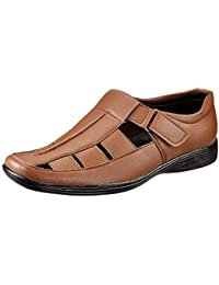 Centrino Men's 8804 Outdoor Sandals