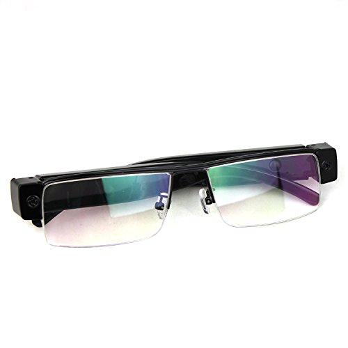 Full-HD-1080p-cmara-oculta-Gafas-grabador-de-vdeo-cmara-nueva-caliente-Mini-DVR-gafas-de-sol-V13-Eyewear-DV-Apoyo-TF-tarjeta-videocmara