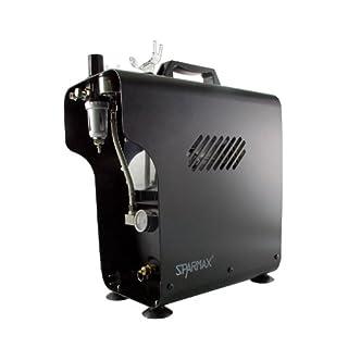 SparMax | TC 620 X | Kompressor