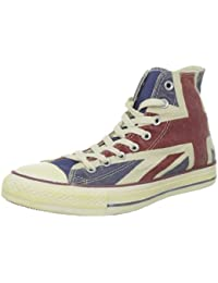 Converse Chuck Taylor All Star Junior Uk Cvs Hi 310180 Unisex - Kinder Sneaker