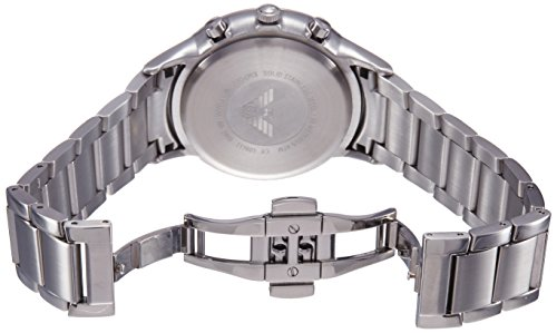 Emporio Armani Men's Watch AR2448