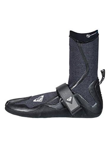 Roxy 3mm Performance - Surf Boots - Split Toe Surf-Booties - Frauen (Boot Toe Split Bootie)