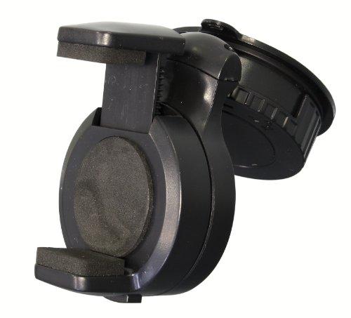 Preisvergleich Produktbild Dino 130009 KFZ Halterung Handyhalter Navigation