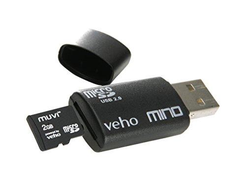 veho-vsd-003-lector-de-tarjetas-de-memoria-micro-sd