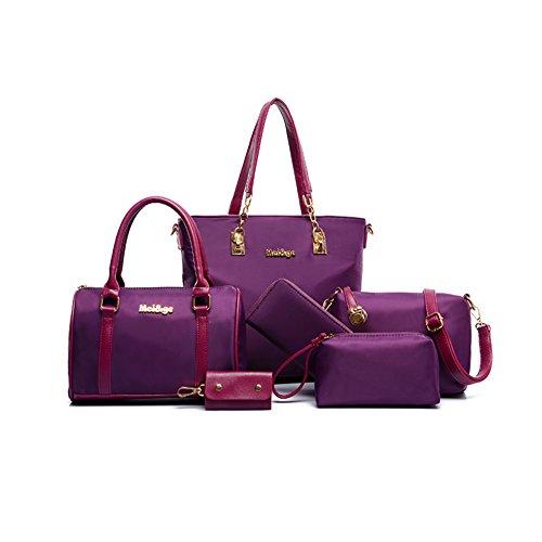 marea pacchetto di immagini/borse Liu Jiantao/borse Ms./borsetta/Shoulder Bag Messenger/Multi-style-F H