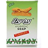 soap-pyary for Face & Body