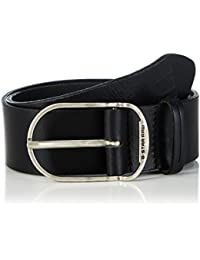 G Star Carley belt wmn - Cinturón Mujer
