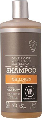 urtekram-calendula-children-s-shampoo-urtekram-groesse-calendula-children-s-shampoo-500-ml-500-ml