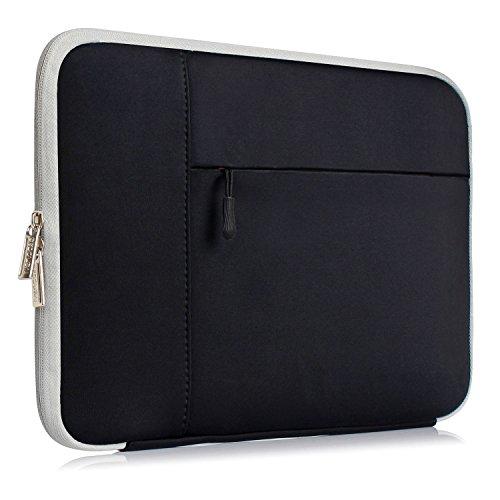 ivencase-stofest-neopren-laptop-tasche-hlle-beutel-fr-133-zoll-laptop-notebook-computer-macbook-air-
