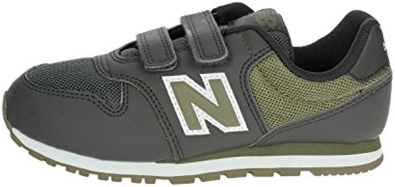 Zapatillas Nike Jordan Heritage Para Hombre -