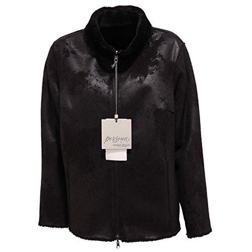 3825r-giaccone-donna-persona-by-marina-rinaldi-nero-reversibile-jacket-woman-17-46-48