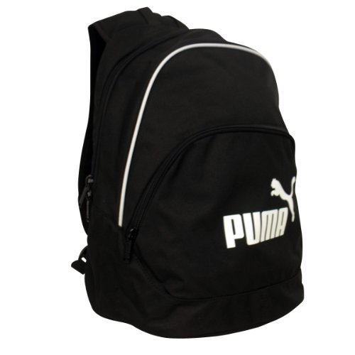boys-puma-student-school-rucksack-backpack-mens-work-bag-girls-unisex-sports