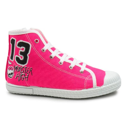 monster-high-sneakers-chaussures-monster-high-fille-gants-veuillez-la-taille-a-indiquer-par-e-mail-2