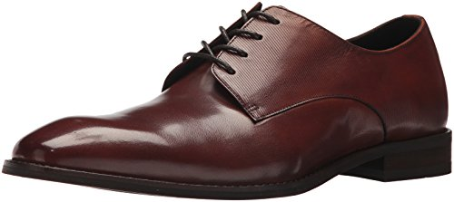 Kenneth Cole New York Men's Courage Oxford