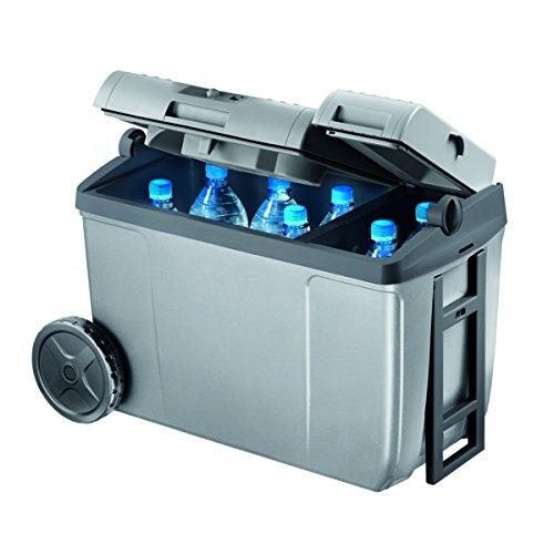 Preisvergleich Produktbild CoolFun SC 38 -WAECO - Kühlbox 37 Liter - Thermoelektrische - Vertrieb Holly Produkte STABIELO holly-sunshade ®