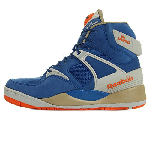 Reebok The Pump Certified M44388, Turnschuhe - 40 EU