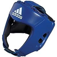 adidas Kopfschutz Amateur Boxing Headguard
