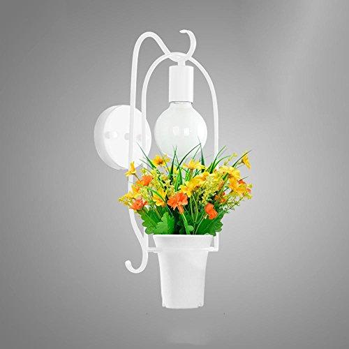 lampada-da-parete-vegetale-soggiorno-fondale-ristorante-bar-corridoio-luce-decorativa-con-decorazion