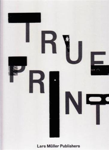 true-print-dafi-kuhne