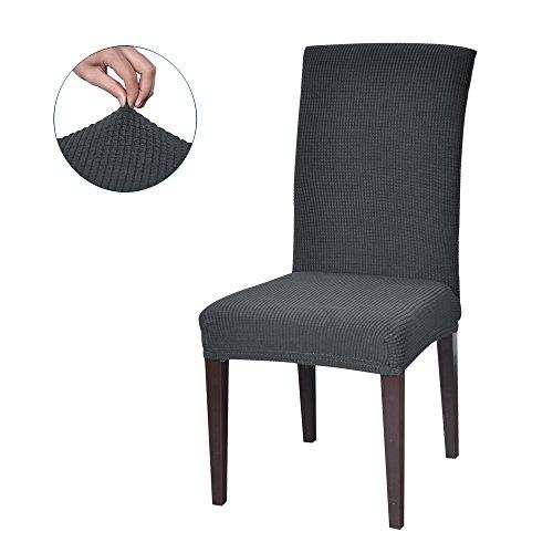 schwingstuhl grau bestseller entspannter alltag. Black Bedroom Furniture Sets. Home Design Ideas