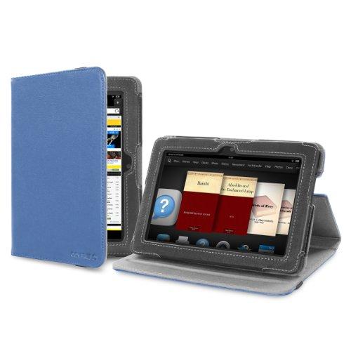 cover-up-tui-housse-pour-all-new-amazon-kindle-fire-hdx-7-tablette-version-avec-support-bleu