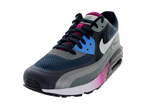 Nike Air Max Lunar 90 Multi Mens Trainers Size 10.5 UK