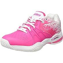Amazon Tennis Shoes Men Clay