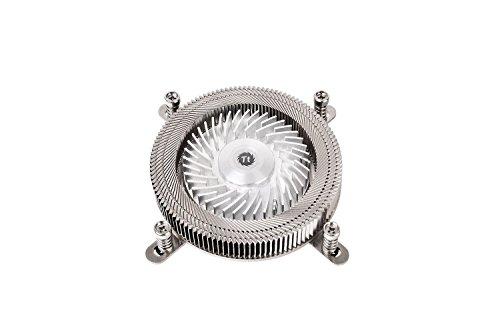 Thermaltake Engine 17 Low-Profile CPU Kühler