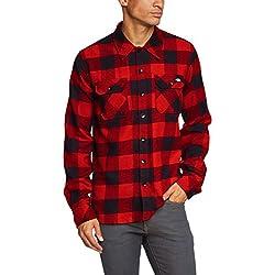 Dickies Streetwear Male...