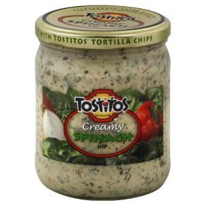 tostitos-creamy-spinach-dip-15oz-glass-jar-pack-of-3-by-tostitos