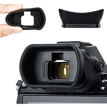Remote Controls Digital Camera Accessories gaixample.org Pixel DC0 ...
