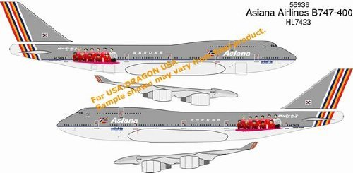 dragon-models-asiana-airlines-747-400-world-cup-2006-hl7423-diecast-aircraft-scale-1400