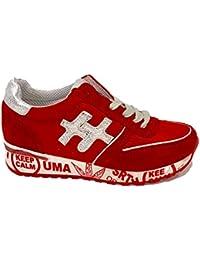 Amazon.it  Made Italy - Includi non disponibili   Sneaker   Scarpe ... 27b079e196c