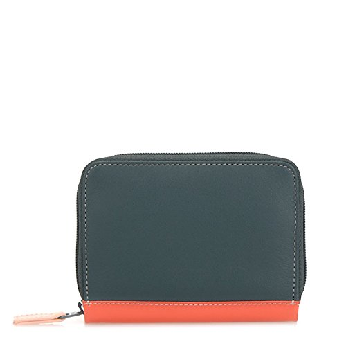 mywalit-concertina-styled-credit-card-holder-quality-leather-gift-boxed-328-urban-sky
