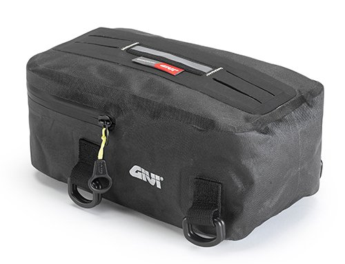 Bolsos Moto GIVI grt707Borsello porta herramientas Waterproof